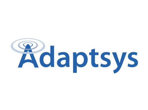 Adaptsys