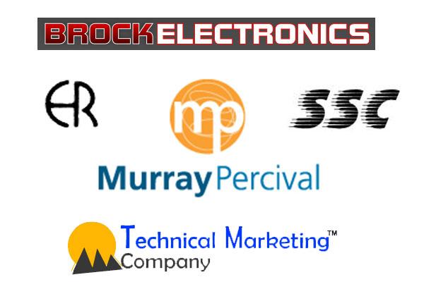 New Sales Partners
