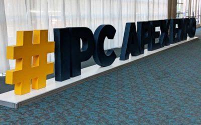 IPC APEX 2019 Highlights