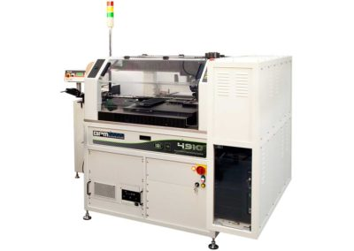 4910-with-laser-and-tm50-2