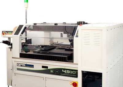 4910-with-laser-and-tm50-sm