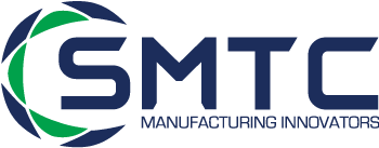 smtc-logo