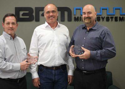 BPM Sales Heroes