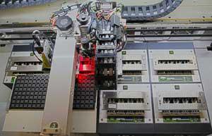 3928-interior-goPro-b-sm