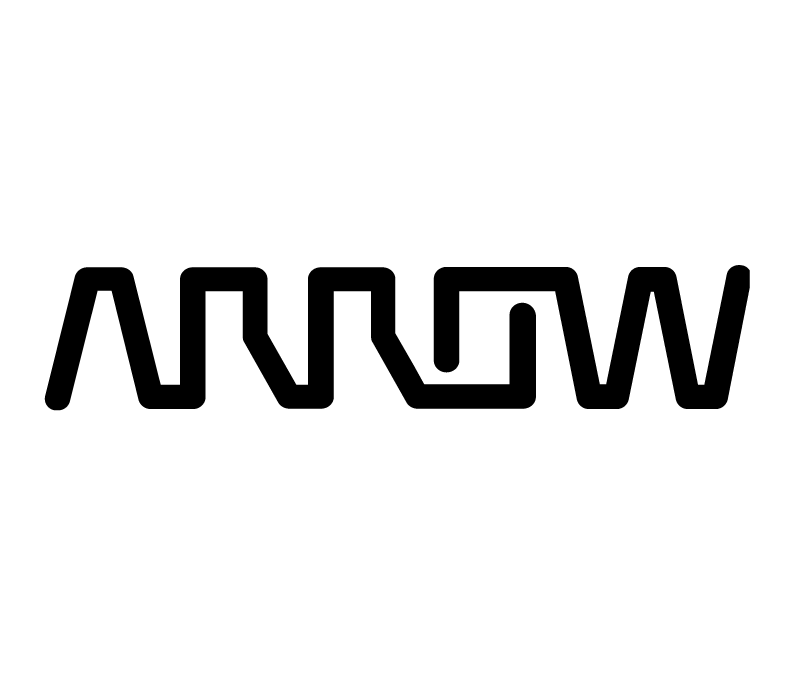Arrow Global Device Programming Services