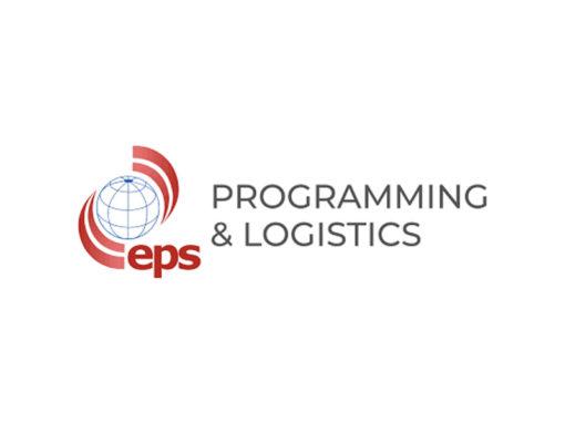 EPS Global