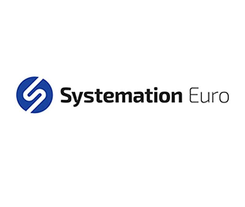 Systemation