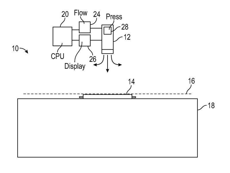 US Patent Number 20,180,158,705-A1