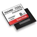 SANDISK SDINBDG48GXI