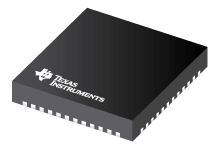 Bluetooth MCU CC2640R2LRHBR