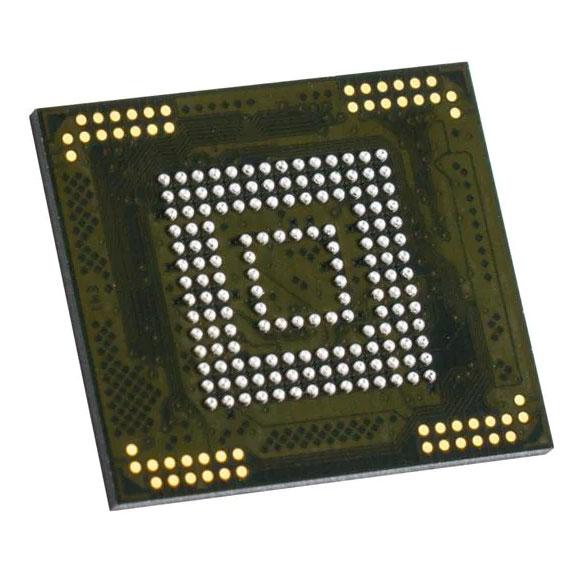 HS400 Programming Improves eMMC Performance